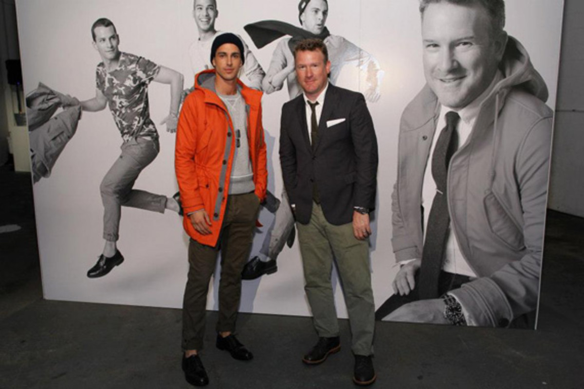 gq-for-gap-top-new-menswear-designers-america-party-11