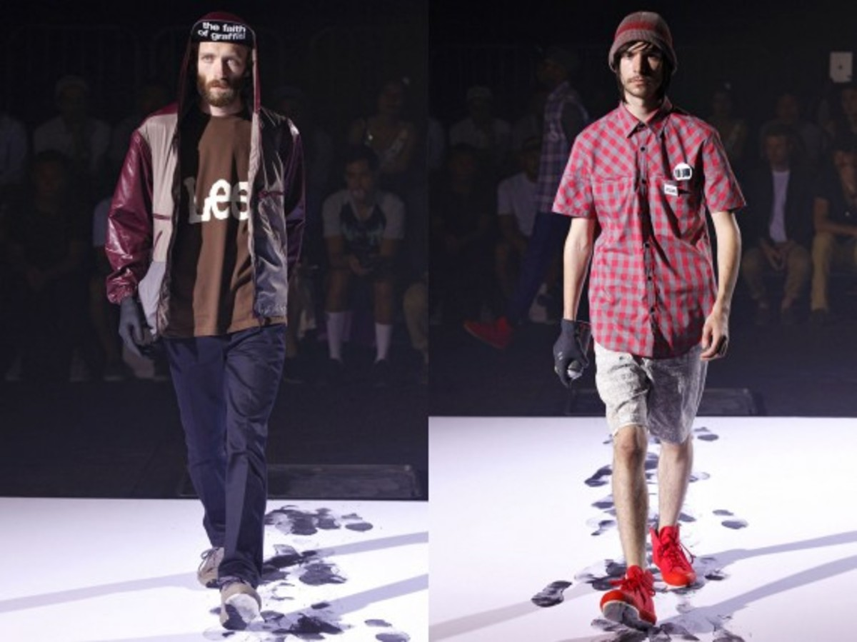 n.hoolywood-spring-summer-2013-collection-preview-22