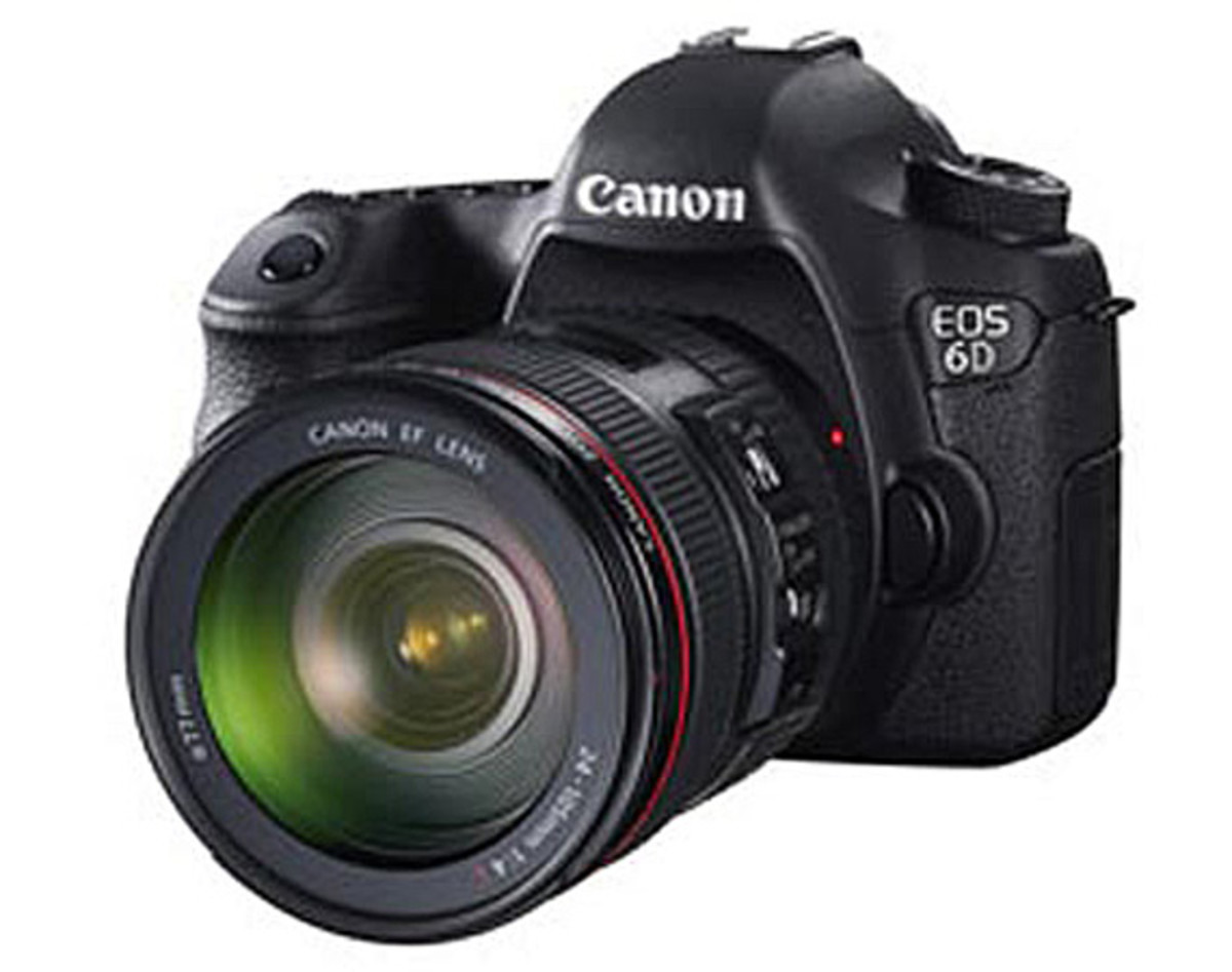 canon-eos-6d-dslr-camera-rumor-00