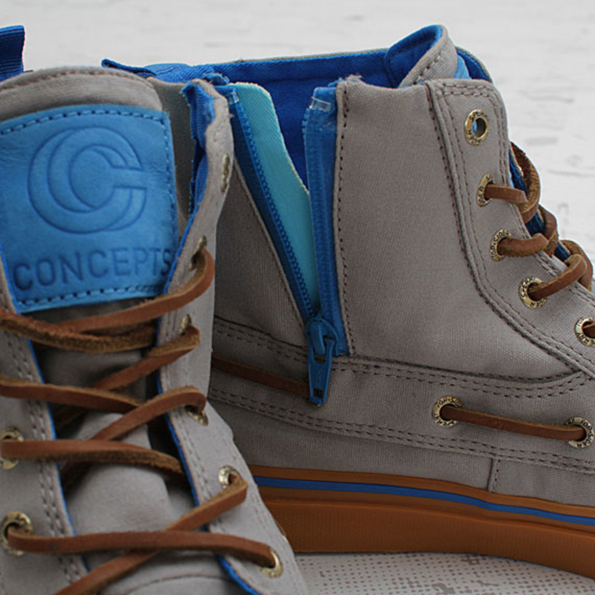 concepts-sperry-top-sider-bahama-boot-fall-2012-07