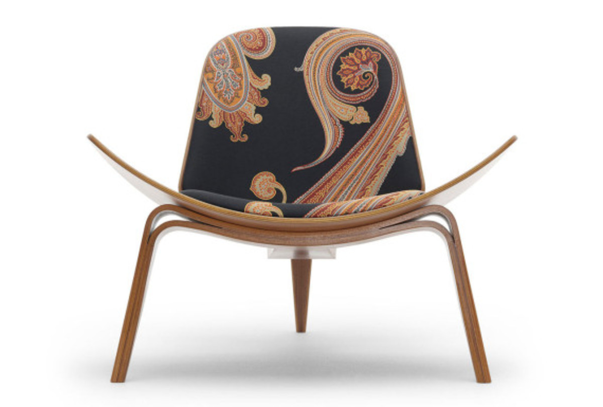 maharam-shell-chair-project-11