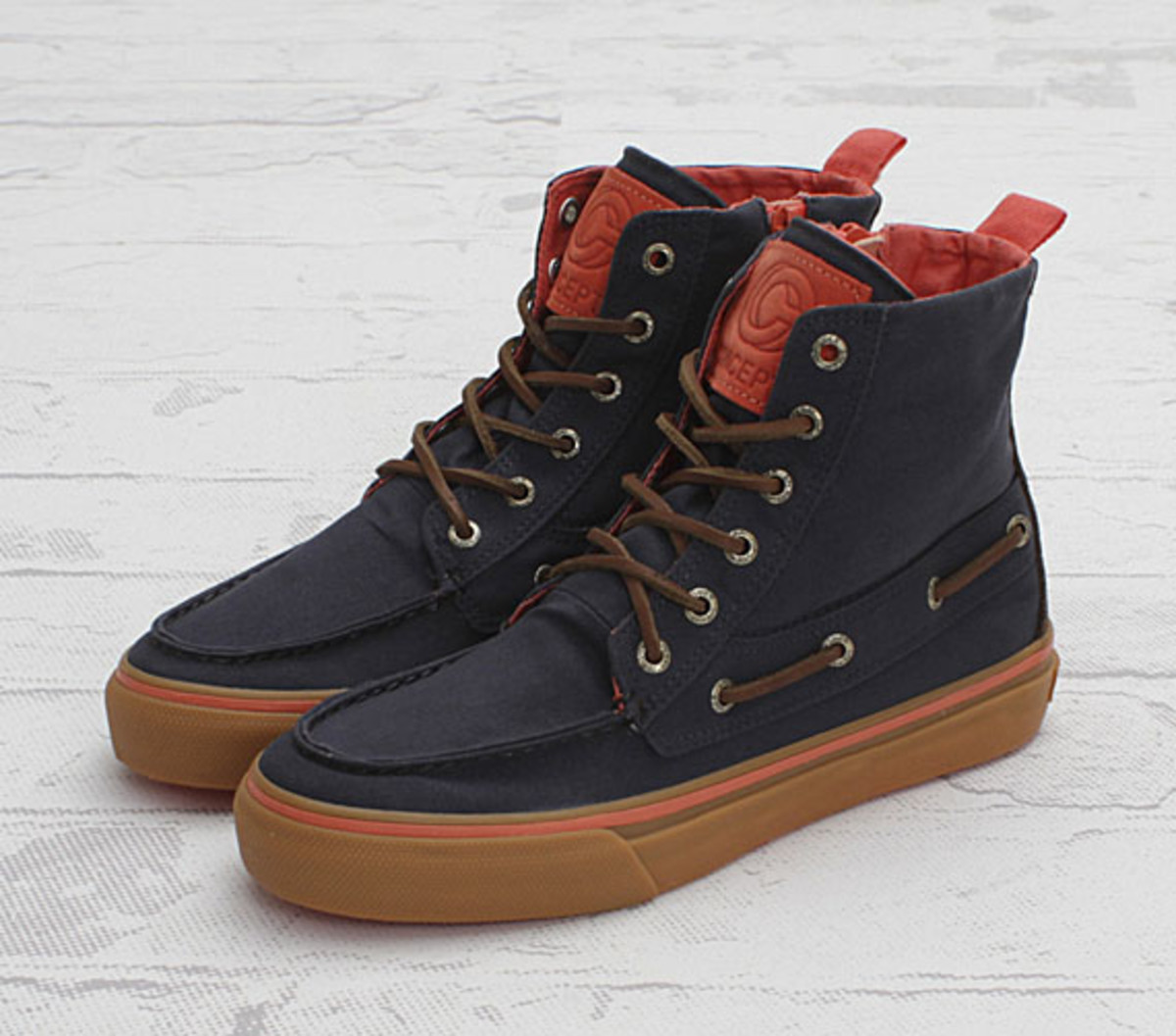 concepts-sperry-top-sider-bahama-boot-fall-2012-13