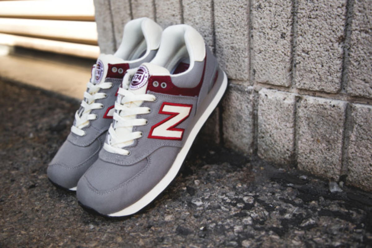 new-balance-mens-rugby-pack-17