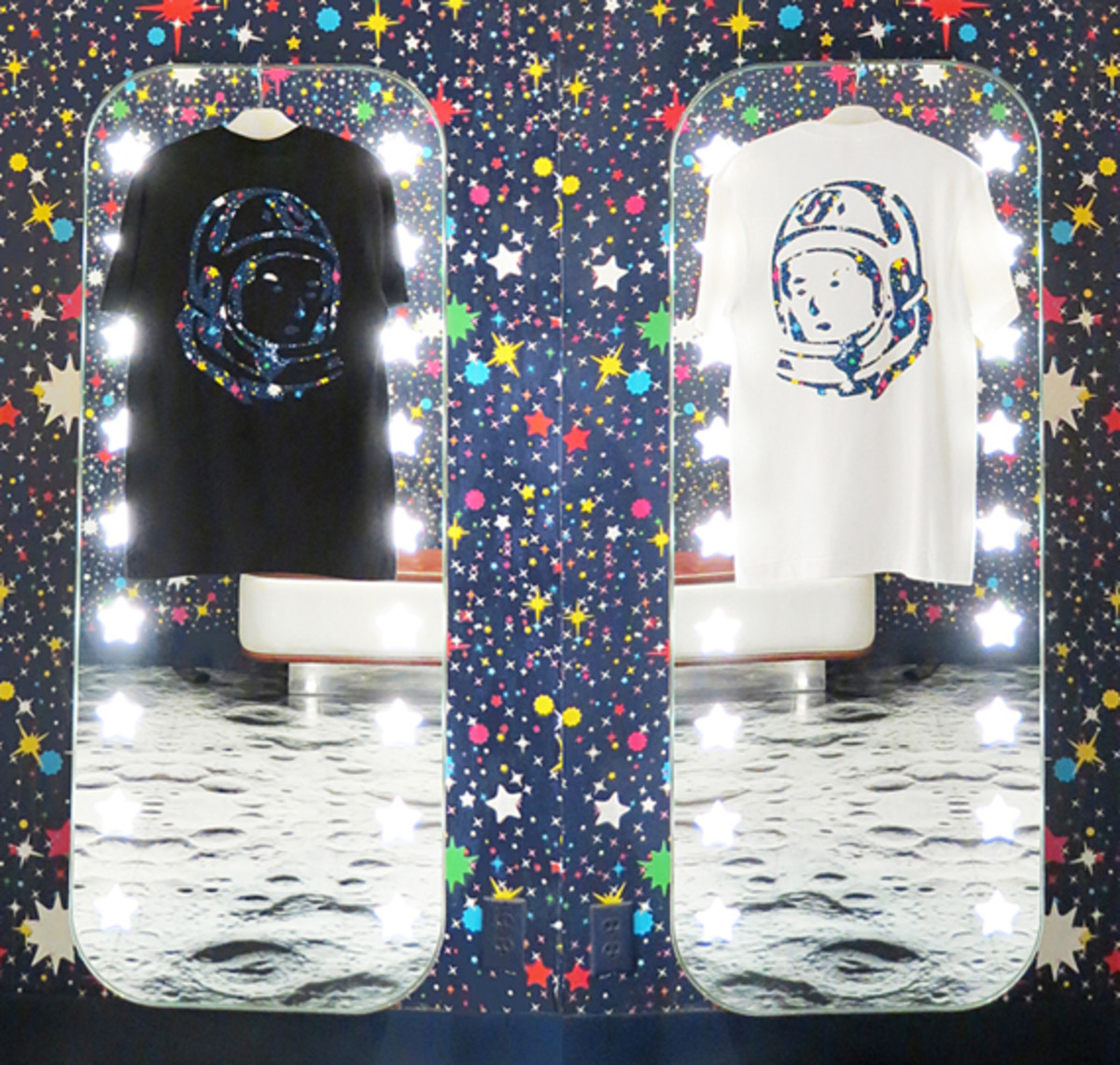billionaire-boys-club-fashions-night-out-t-shirts-02