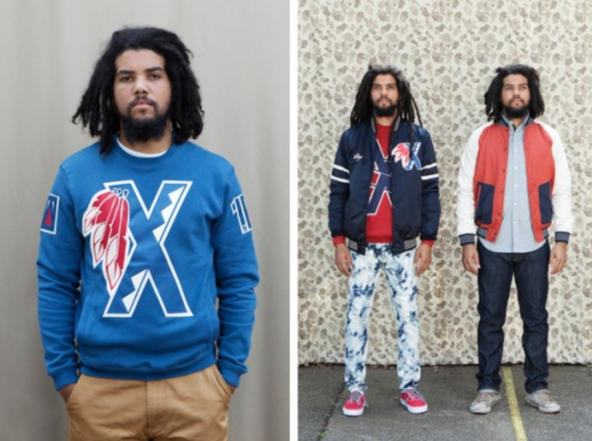 10-deep-fall-2012-collection-delivery-one-lookbook-06
