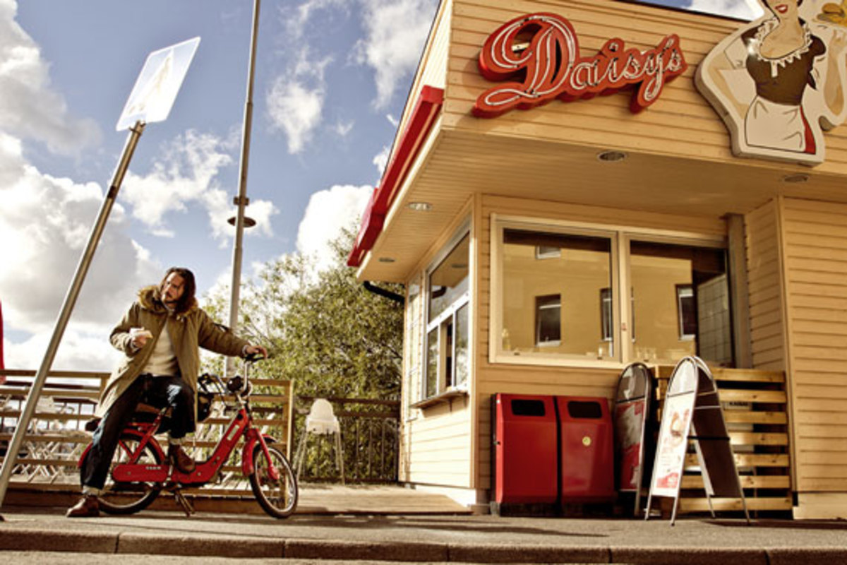 universal-works-c-store-mod-parka-capsule-collection-lookbook-06