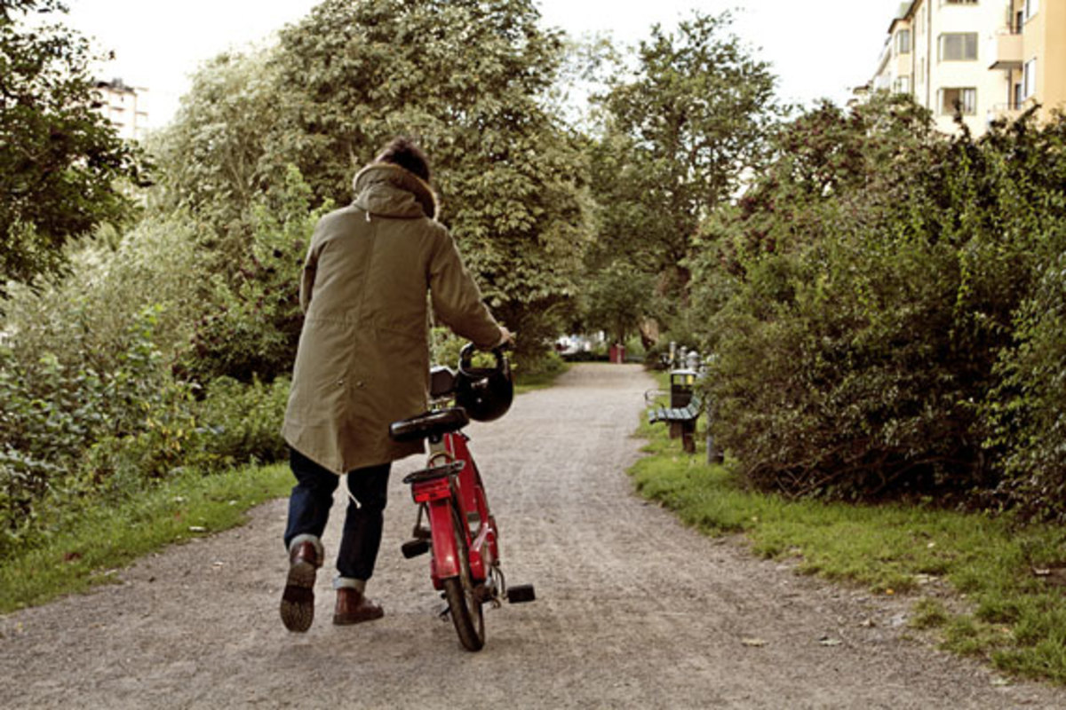 universal-works-c-store-mod-parka-capsule-collection-lookbook-10