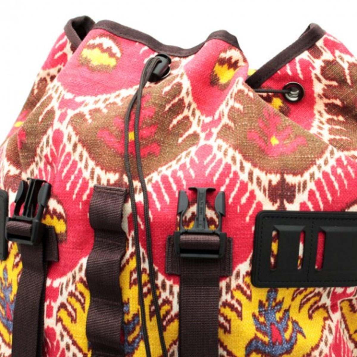 the-north-face-purple-label-fall-2012-bag-collection-04
