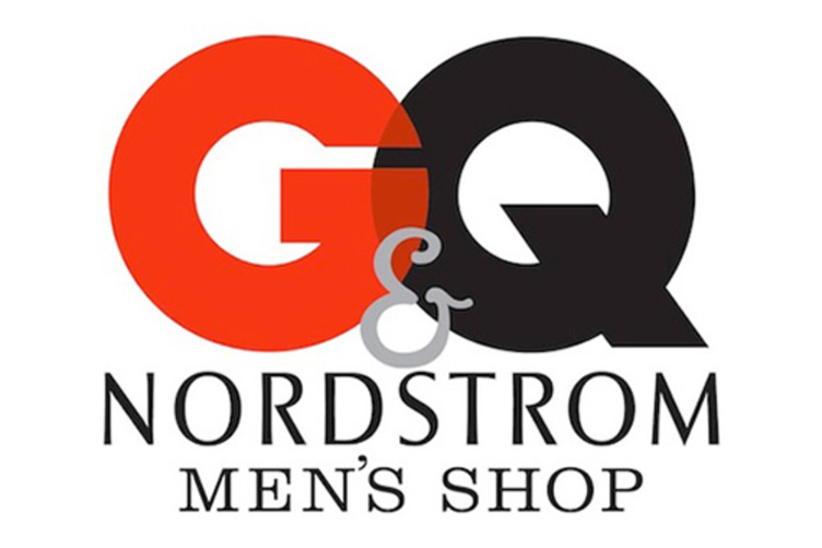 gq-nordstrom-mens-shop-pop-up-store-nyc