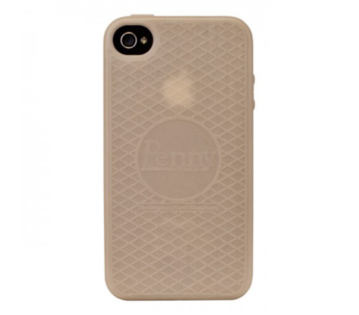 penny-skateboards-iphone-cover-10