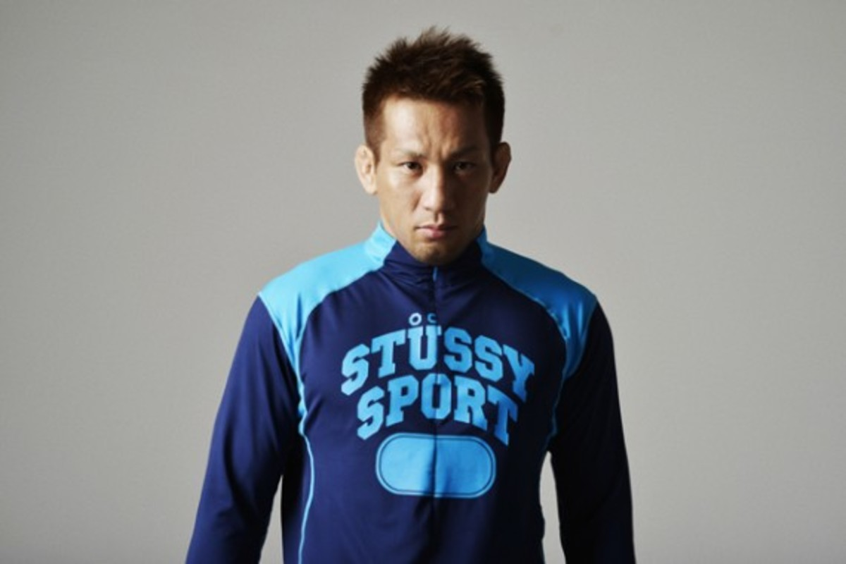 stussy-sport-fall-winter-2012-collection-lookbook-01