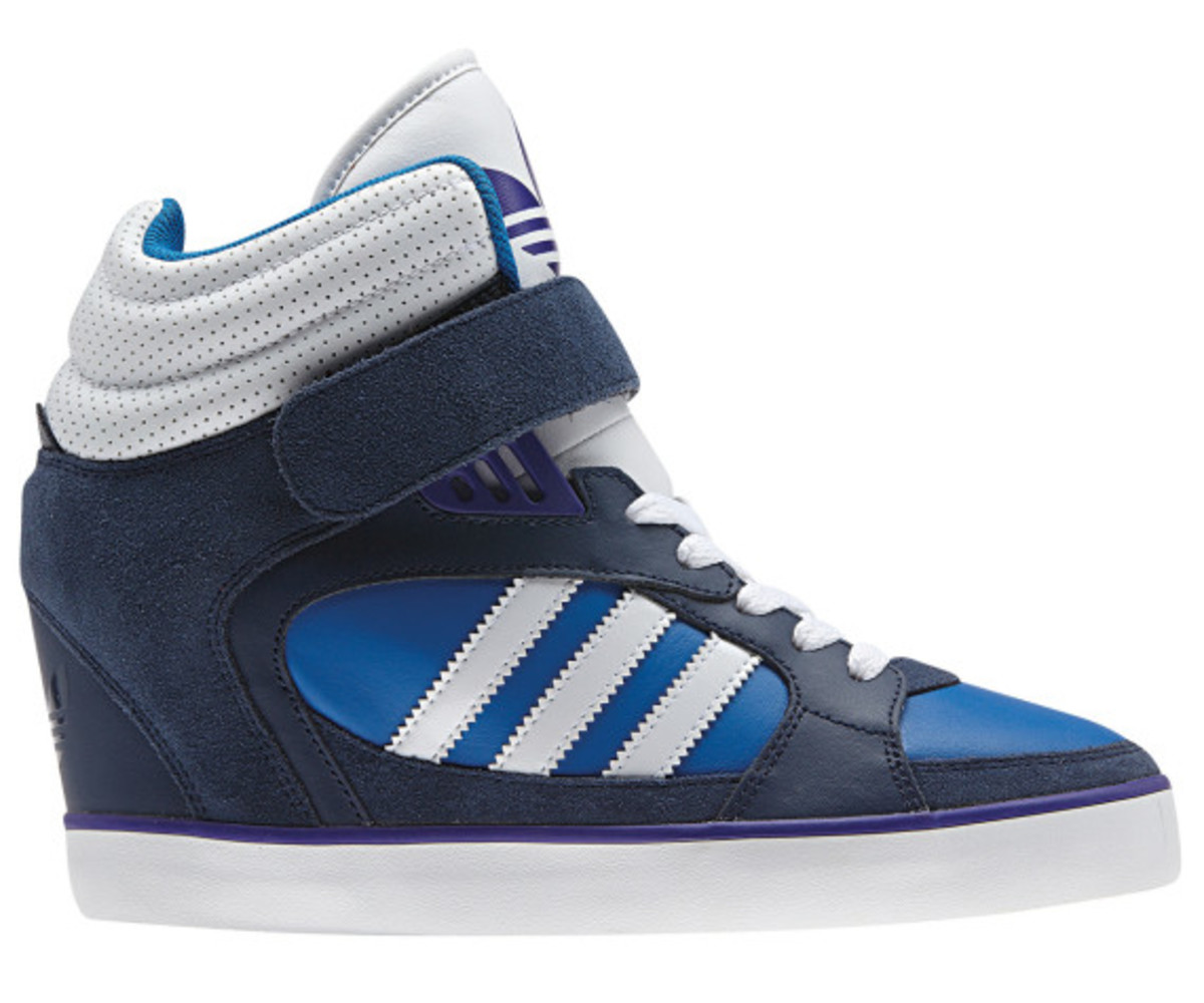 adidas-originals-womens-amberlight-up-sneaker-wedge-fall-winter-2013-g95640-004