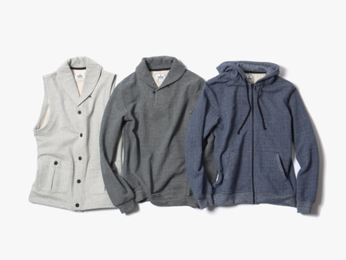 reigning-champ-fall-winter-2012-collection-delivery-2-03