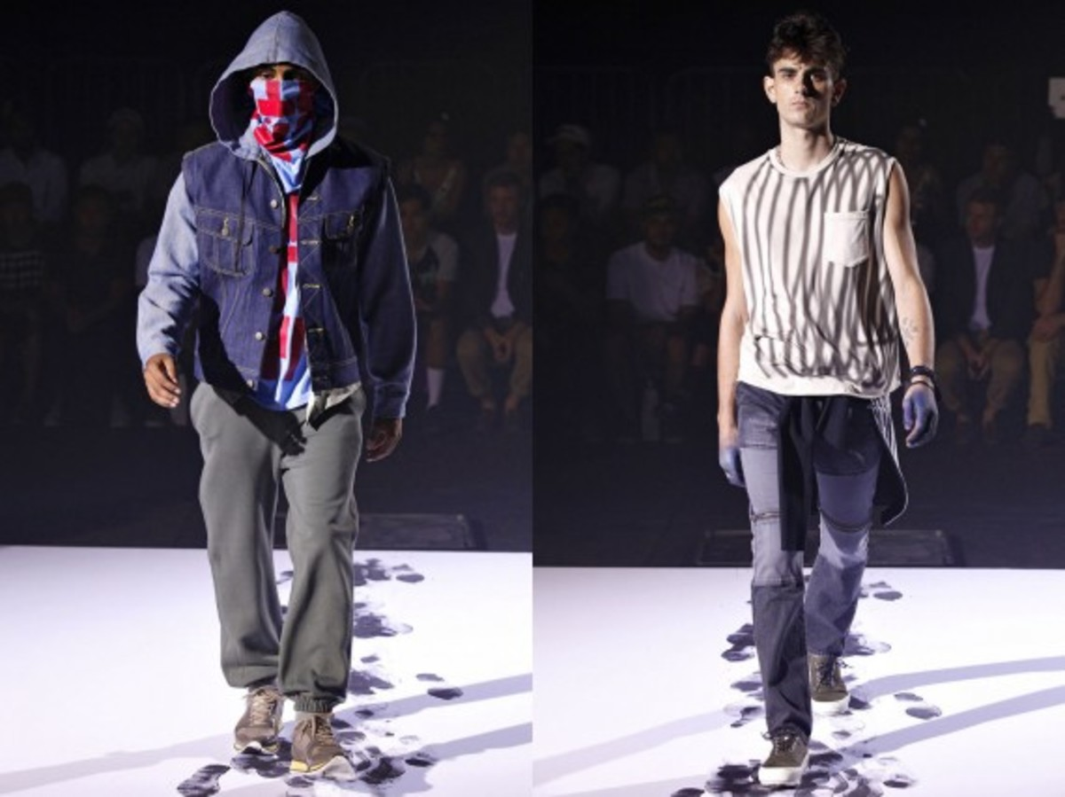 n.hoolywood-spring-summer-2013-collection-preview-28