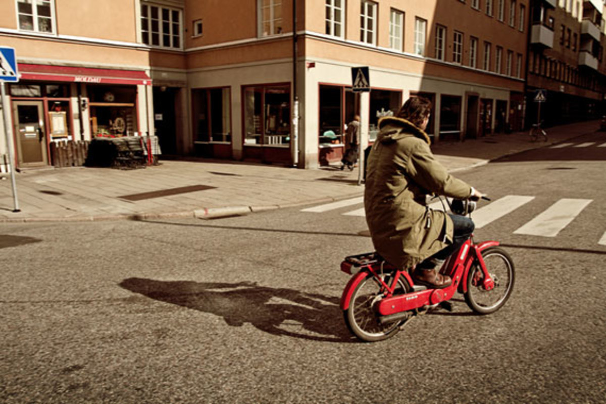 universal-works-c-store-mod-parka-capsule-collection-lookbook-02