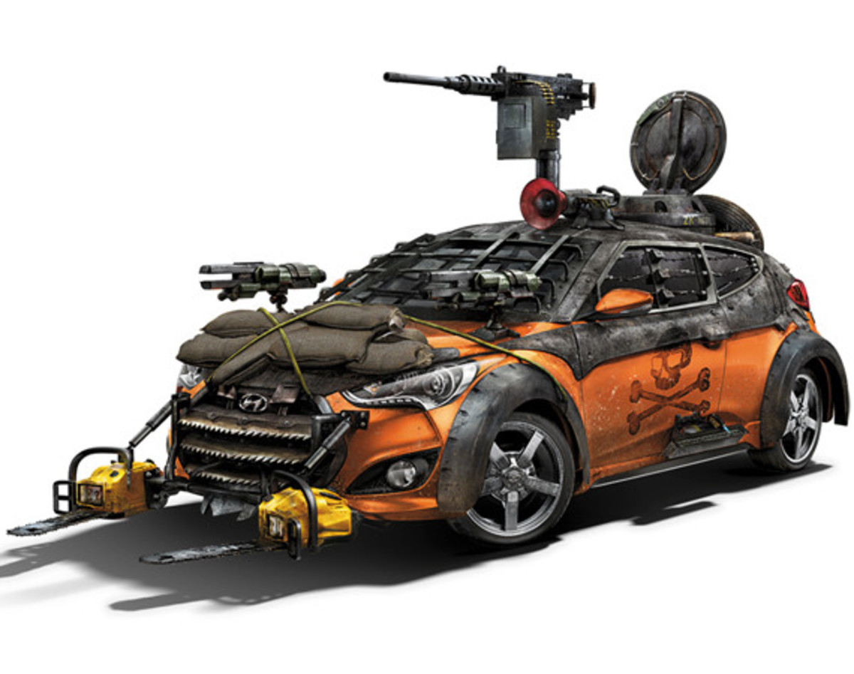 2013-hyundai-veloster-zombie-apocalypse-survival-vehicle-01