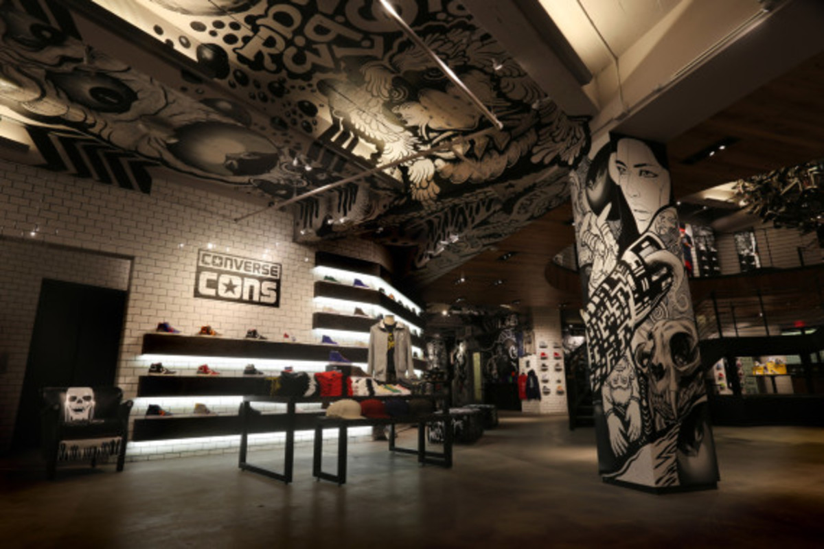 converse-8200sq-store-opening-in-san-francisco-03
