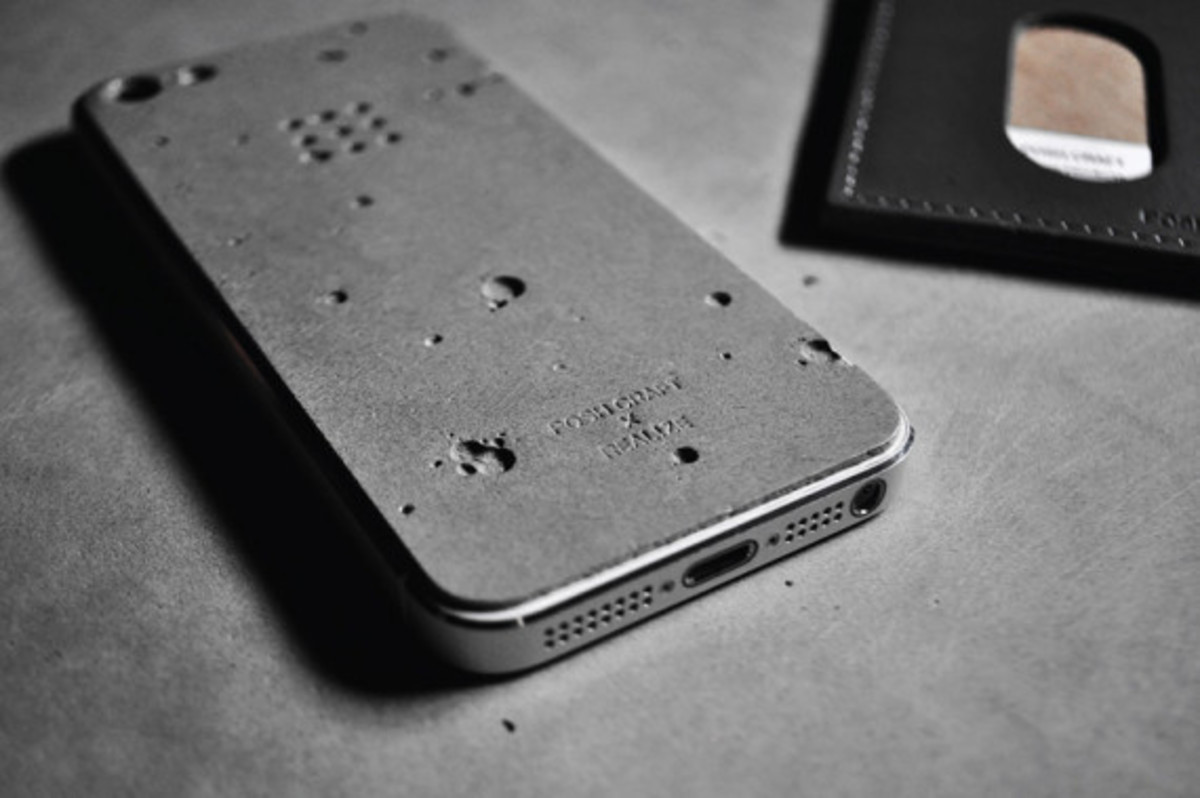 posh-projects-concrete-skin-for-iphone-5-e