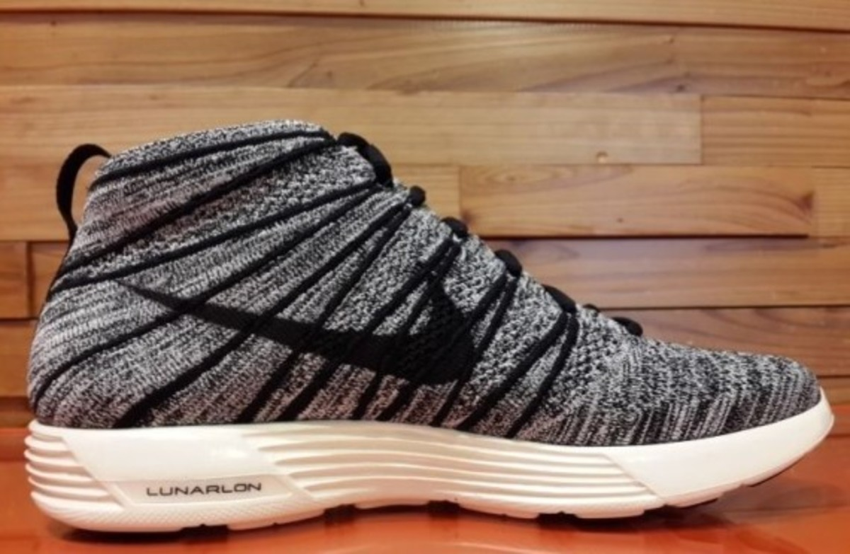 nike-lunar-flyknit-chukka-upcoming-colorways-06