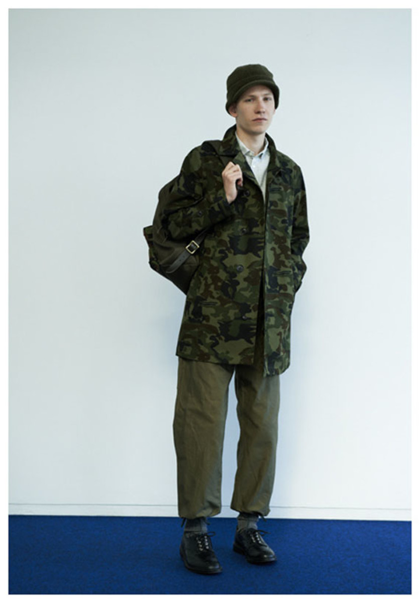 nanamica-fall-winter-2013-menswear-02