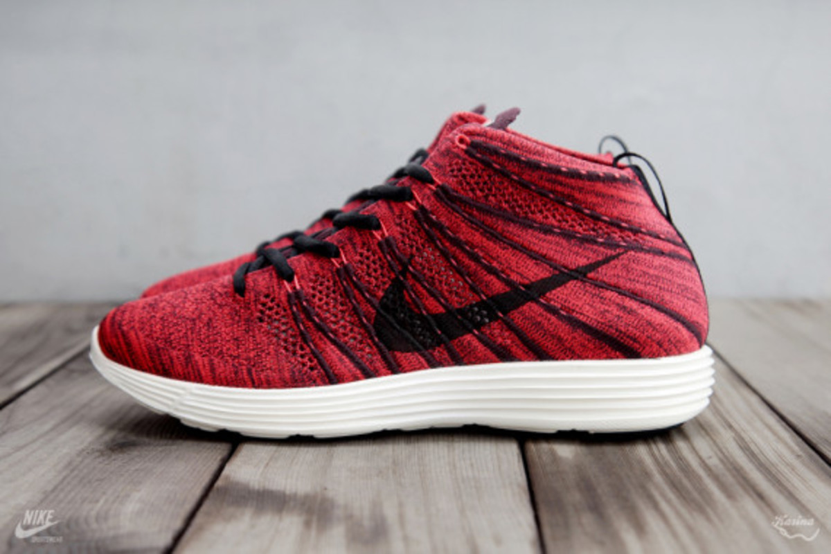 nike-flyknit-chukka-fall-2013-collection-07