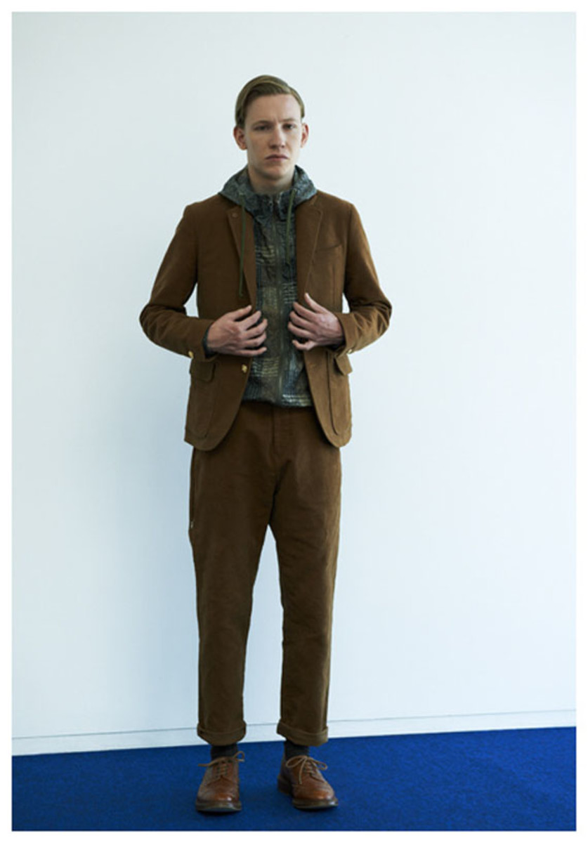nanamica-fall-winter-2013-menswear-15