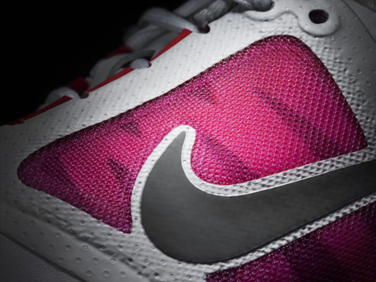 nike-golf-introduces-the-fi-impact-07