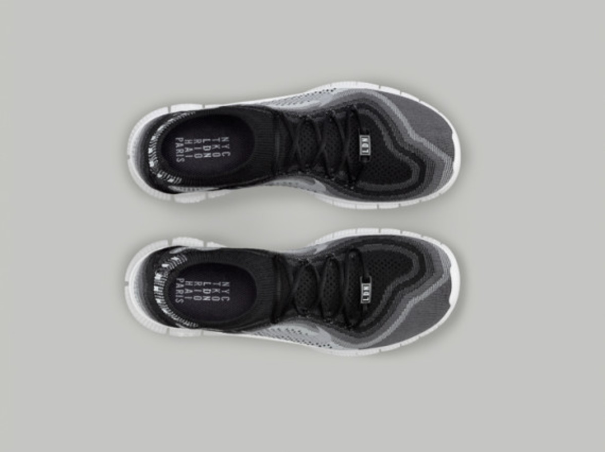 nike-free-flyknit-city-pack-04