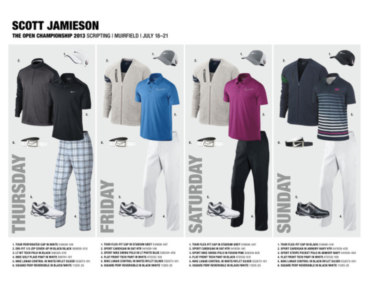 nike-golf-fall-2013-collection-to-make-debut-at-open-championship-12