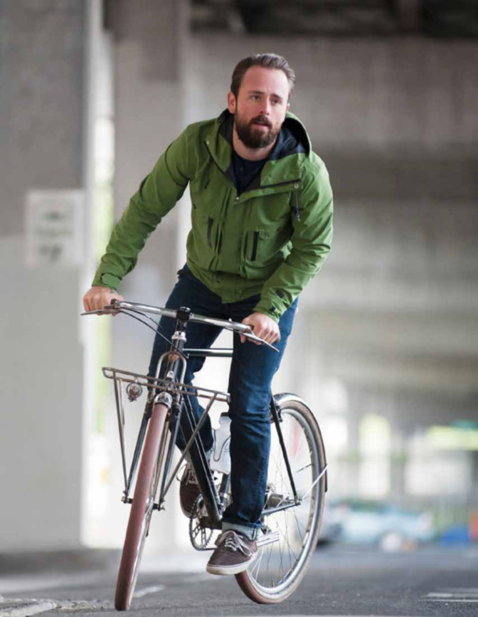 levis-commuter-series-fall-winter-2013-collection-lookbook-19