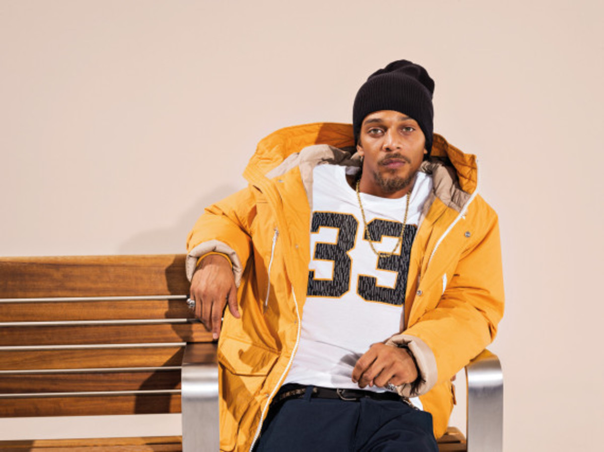 adidas-originals-blue-collection-fall-winter-2013-collection-lookbook-14