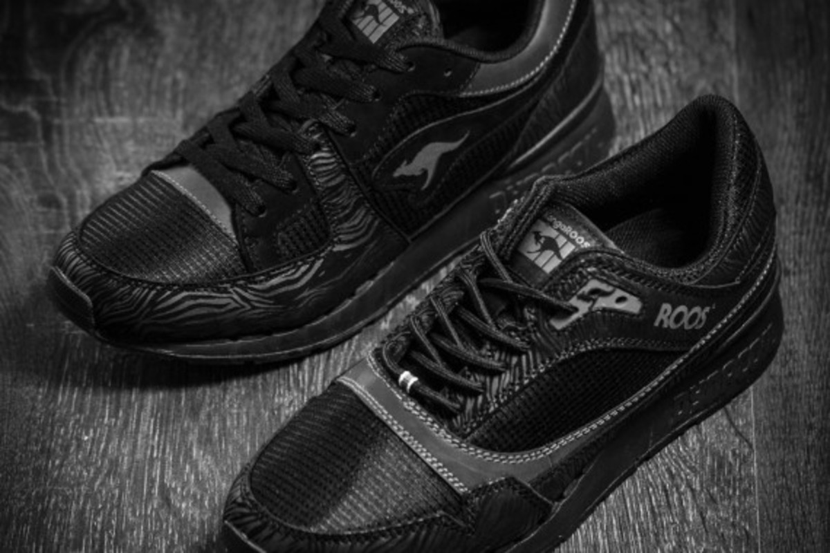 kangaroos-all-black-pack-01