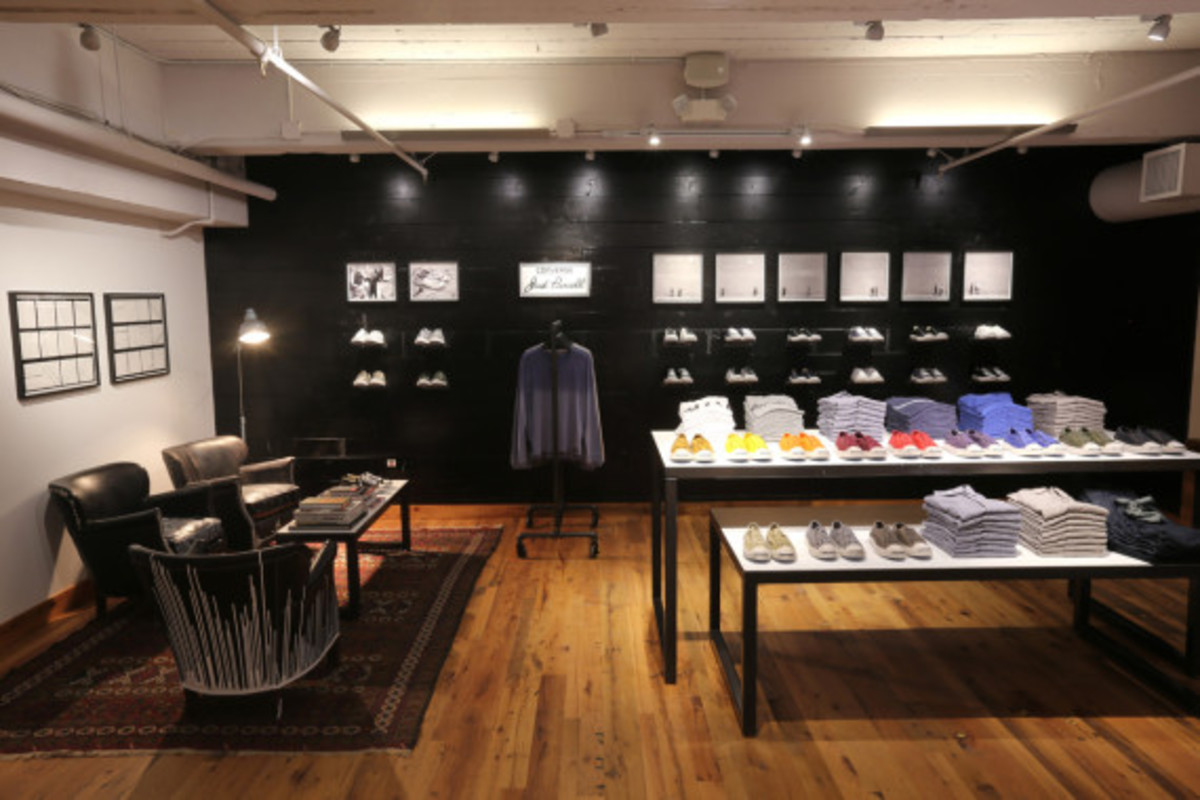 converse-8200sq-store-opening-in-san-francisco-06