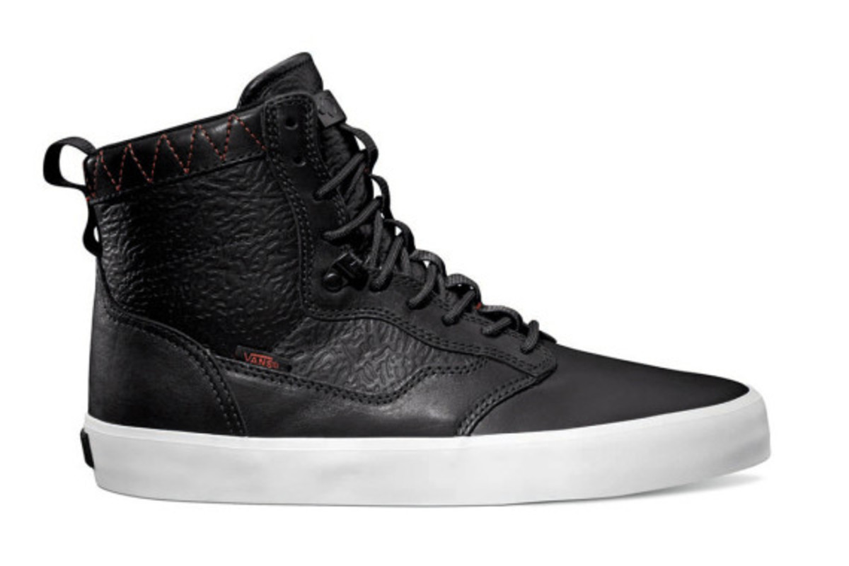 vans-otw-lynwood-fall-2013-d