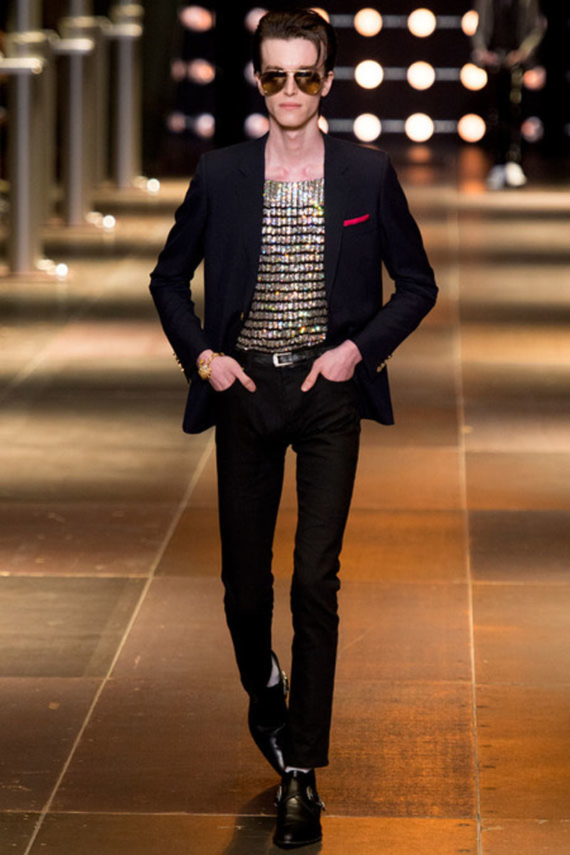 saint-laurent-spring-2014-menswear-01