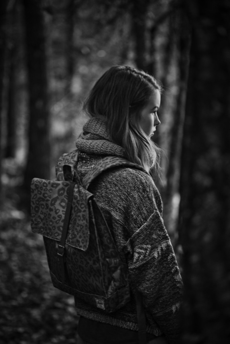 herschel-supply-co-fall-2013-classic-collection-lookbook-18