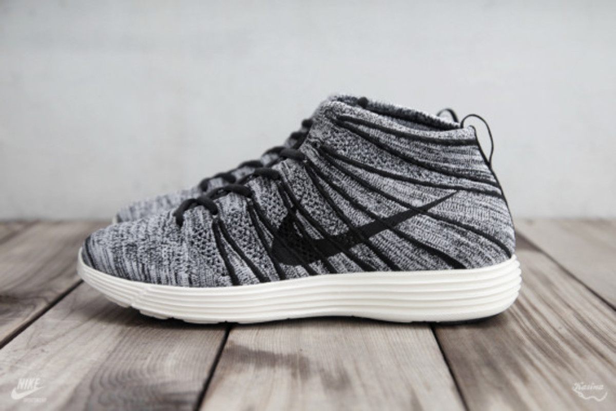 nike-flyknit-chukka-fall-2013-collection-03