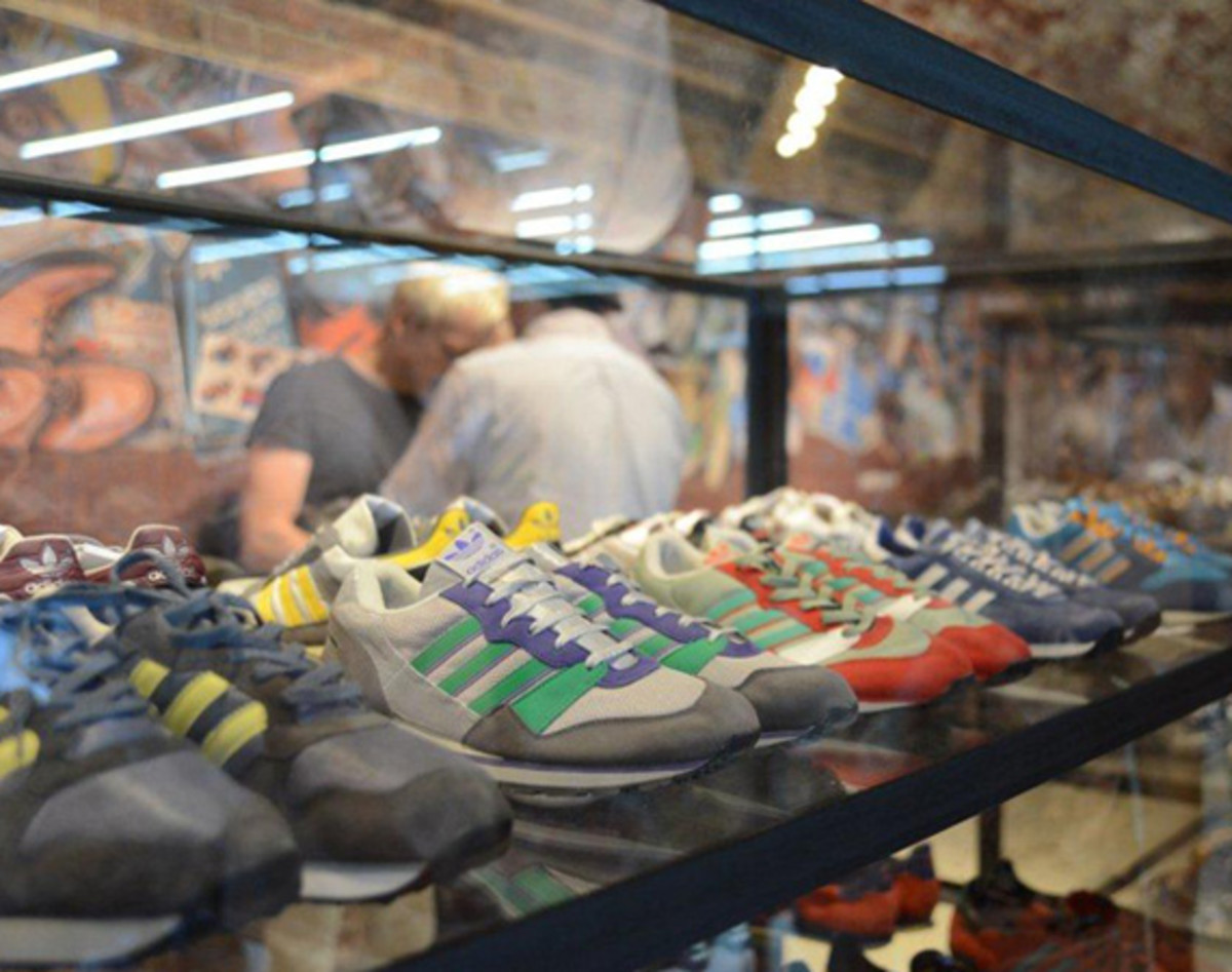 adidas-originals-spezial-exhibition-hoxton-gallery-shoreditch-london-04