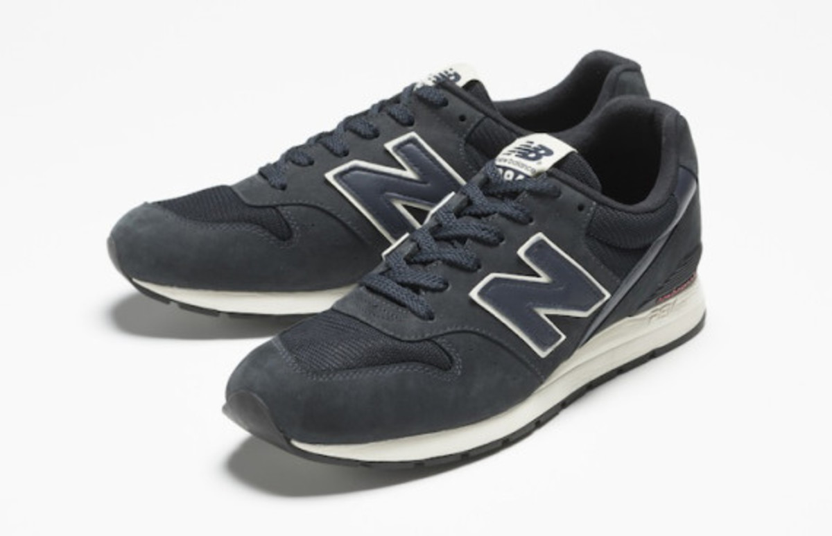 new-balance-mrl996-25th-anniversary-collection-04