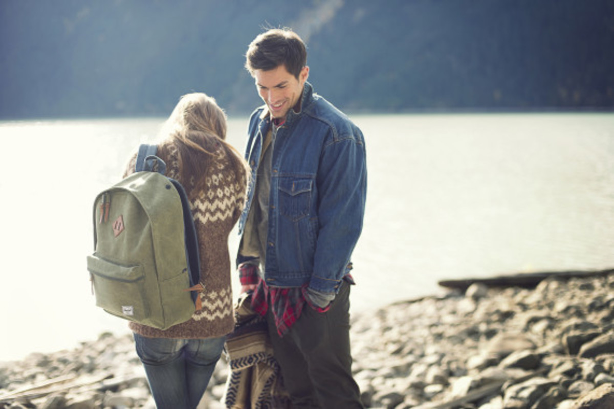 herschel-supply-co-fall-2013-classic-collection-lookbook-06
