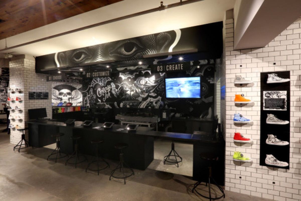 converse-8200sq-store-opening-in-san-francisco-04