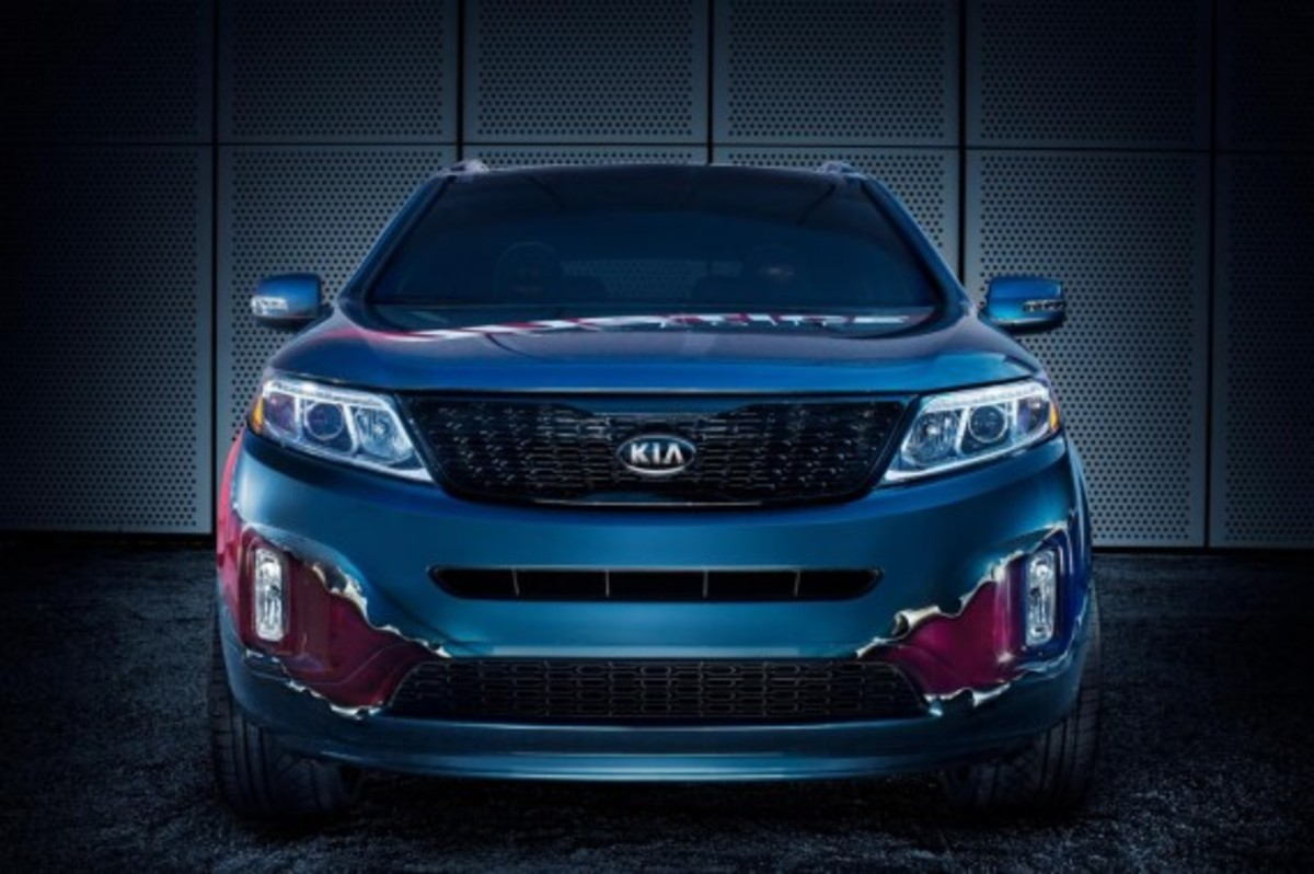 dc-comics-kia-justice-league-themed-sorento-05