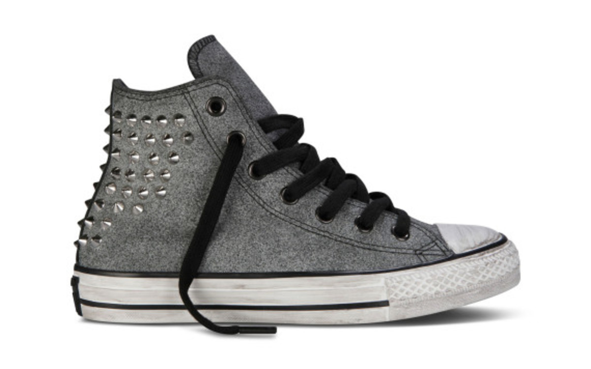 converse-chuck-taylor-all-star-collar-studs-fall-2013-collection-06