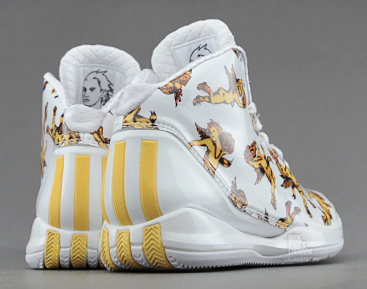 jeremy-scott-adidas-d-rose-3-5-available-04