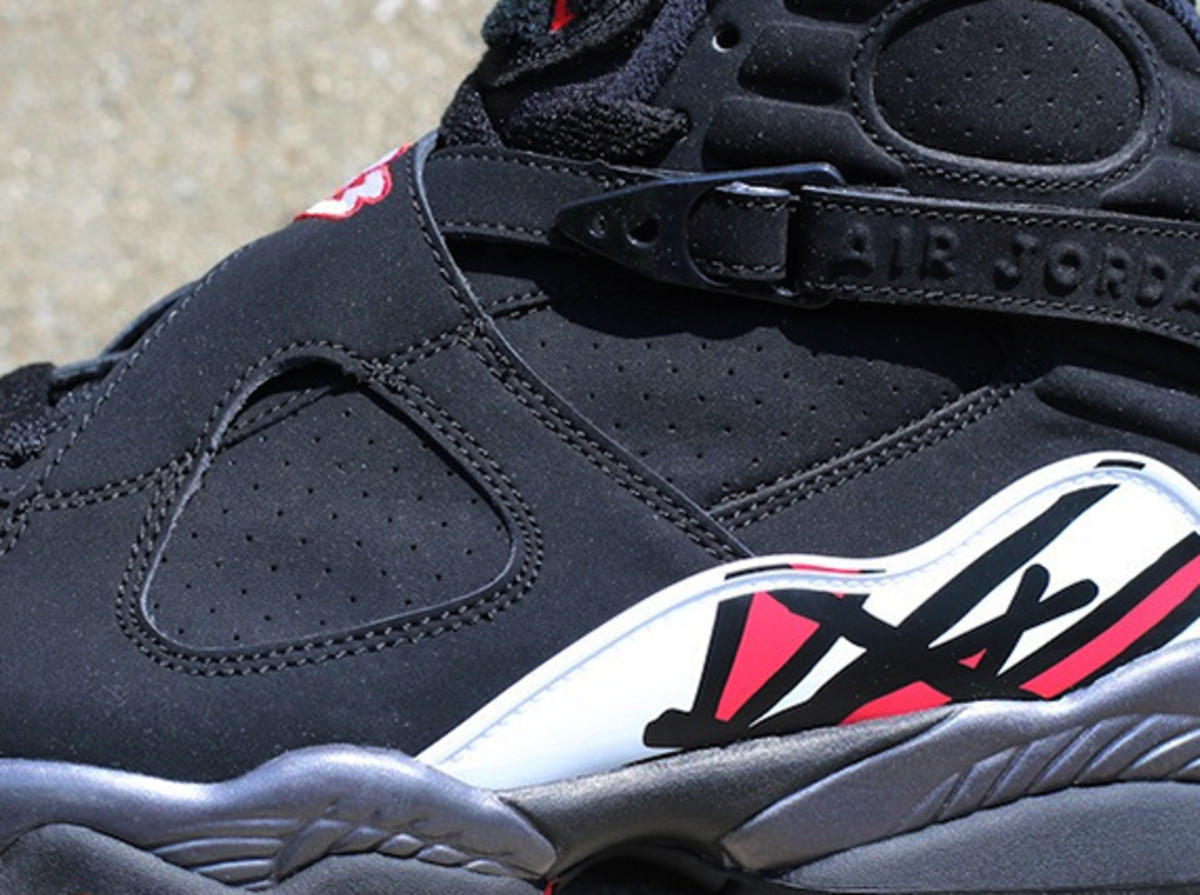 air-jordan-viii-retro-playoff-release-info-2