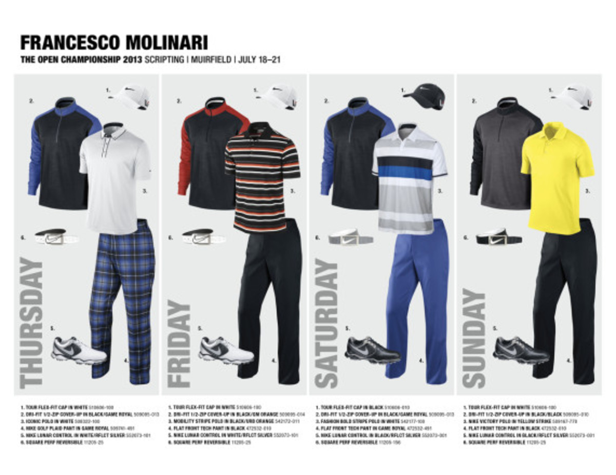 nike-golf-fall-2013-collection-to-make-debut-at-open-championship-07