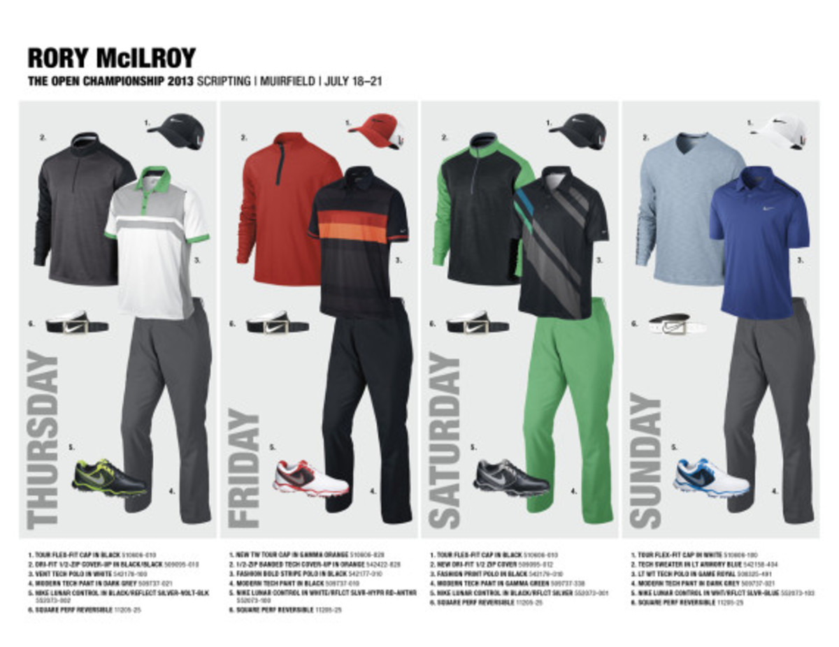 nike-golf-fall-2013-collection-to-make-debut-at-open-championship-03