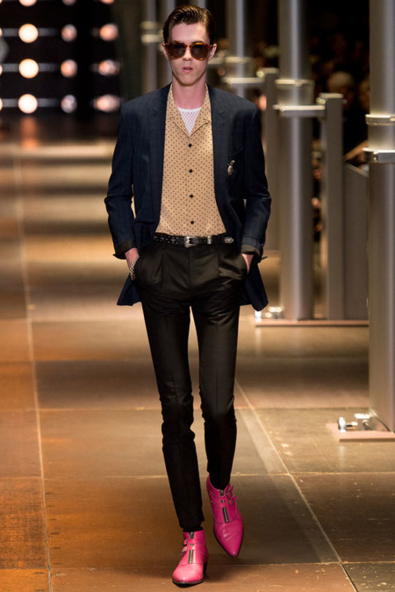 saint-laurent-spring-2014-menswear-06