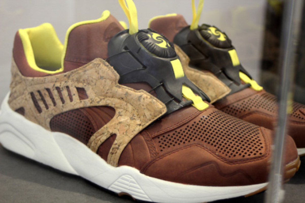 puma-disc-blaze-cork-pack-05
