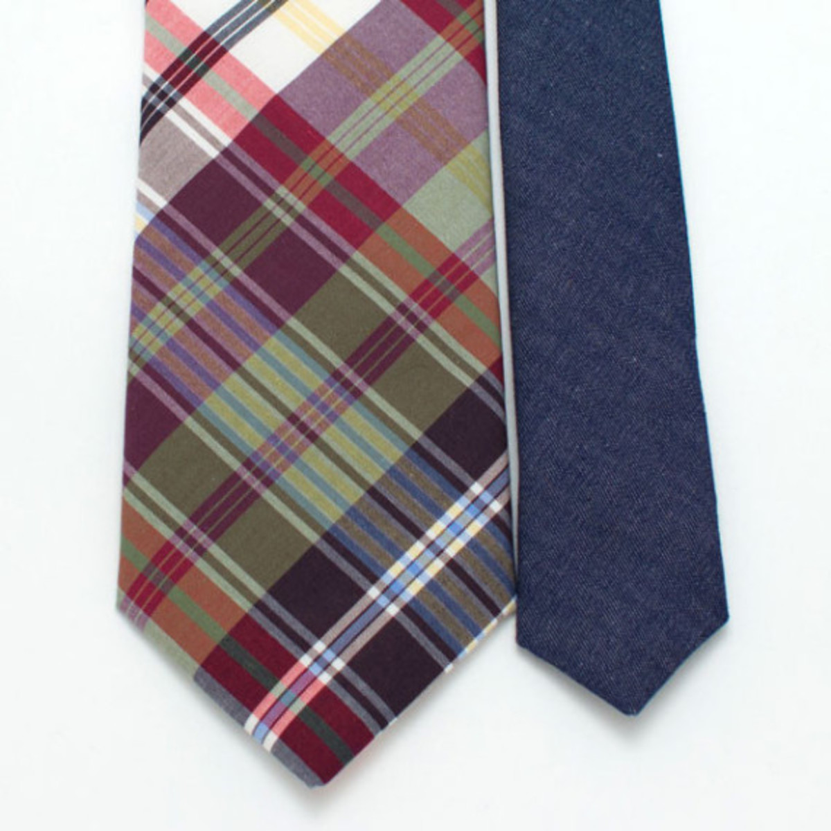 general-knot-and-co-portland-family-neckwear-collection-02